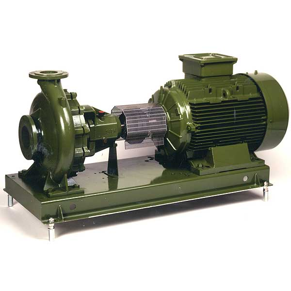 centrifugal pumps (844) 328-9900 free ups ground shipping on orders over $250 exclusions.